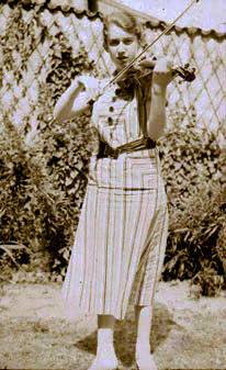 Renee Rodrigue 1936